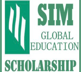 Singapore Institute of Management Global Education Diploma Scholarship for International Students