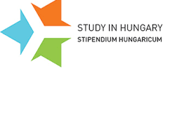 Government of Hungary Fully funded Scholarship Program for International Students 2018/2019
