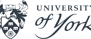 Online MSc Scholarships in International Humanitarian Affairs at University of York in UK