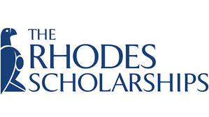 Fully Funded Rhodes Scholarship for West Africans, 2019