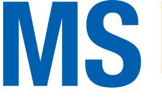 ICMS Scholarship for Undergraduate Students in Australia, 2018