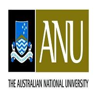 Australian National University PhD and MPhil Scholarships