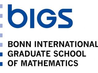University of Bonn scholarships for German and international students