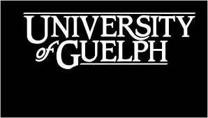 International Doctoral Tuition Scholarship at the University of Guelph