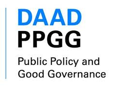 DAAD Masters Scholarships for Public Policy and Good Governance
