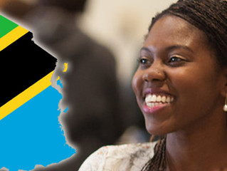 Scholarships for Tanzanian Students in Egypt