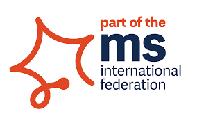 MISF Du Pré Grants for Multiple Sclerosis researchers from Developing countries