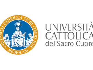 Cattolica Africa Scholarship Program for African Masters Students 2018/2019