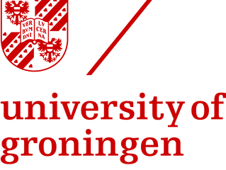 University of Groningen PhD Scholarships for Foreign Students in the Netherlands