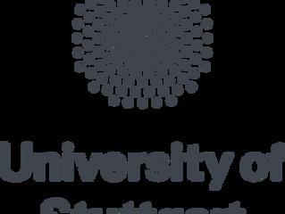 Fully-Funded Master Scholarships at University of Stuttgart in Germany