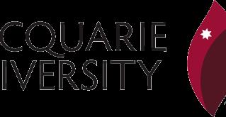 Macquarie Africa scholarship for Undergraduate & Postgraduate Students, Australia