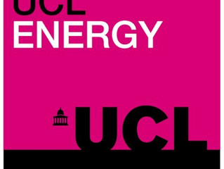 MSc in Energy Systems and Data Analytics (ESDA) scholarship at UCL London