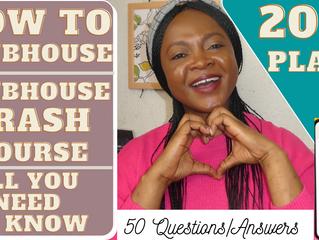 How to Clubhouse | How to join Clubhouse (Clubhouse tutorial) My 2021 Plan Setup