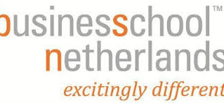 Fully/Partially funded International MBA Program at Business School Netherlands