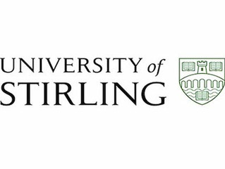 University of Stirling Dorothy Nicol Scholarship for Sub-Saharan Africans