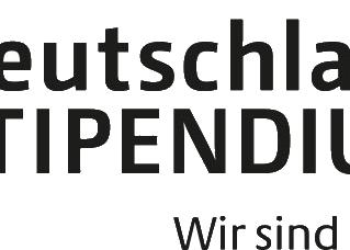 Ruhr-Universität Bochum Deutschlandstipendium scholarships  in Germany