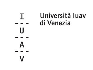 36 Scholarships for International Students at Iuav University of Venice in Italy