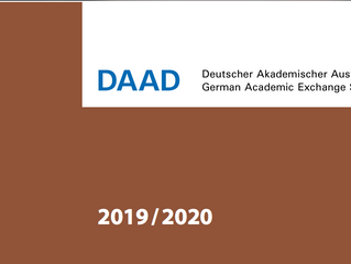 DAAD Scholarships in Germany for Development-Related Postgraduate Courses