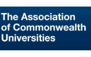 Association of Common Wealth Universities Wighton Fellowship in Engineering
