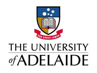 International Postgraduate Research Scholarships at University of Adelaide Australia 2018