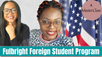 Fulbright Foreign Student Program (Fully funded scholarships for international students to the USA)