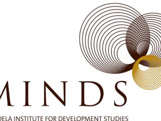 Fully funded Mandela Institute for Development Studies Scholarship Program for Leadership Developmen