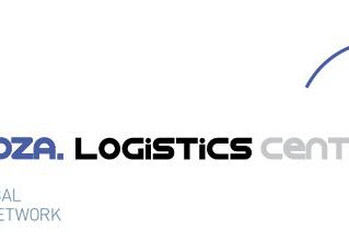 Zaragoza Logistics and Supply Chain Management Scholarship, Spain 2018