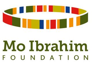 Fully Funded Mo Ibrahim Foundation Scholarships in the UK, 2018
