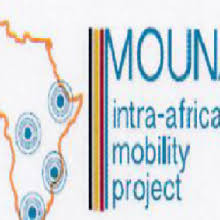 Intra-Africa Academic Mobility Scholarship Scheme