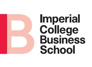 Imperial Business School Scholarships for International Students