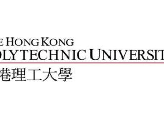 Hong Kong School of Hotel and Tourism Management masters scholarship Developing Countries