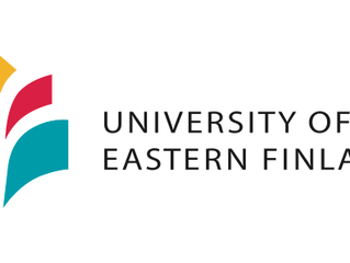 80%, 100% tuition waivers for International Students at University of Eastern Finland, 2018
