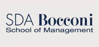 MBA Scholarships at SDA Bocconi School of Management for African Students 2018/2019