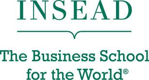 INSEAD MBA Scholarship for Developing Countries, 2019