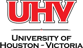 International Student Merit Scholarships at University of Houston, USA