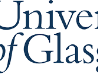 Faster Route International Excellence Scholarships at University of Glasgow,UK