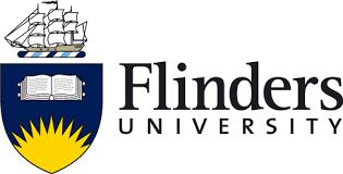 Australian Government Research Training Program (AGRTP) International Scholarships at University of
