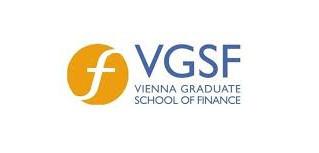 Vienna Graduate School of Finance PhD Scholarships in Austria, 2017