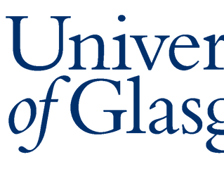 University of Glasglow School of Geographical and Earth Sciences Scholarship