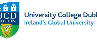 University College Dublin (UCD) Global Excellence Masters Scholarships for African Students 2018/201