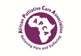 Palliative care scholarships for Africa-based healthcare professionals