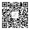 qrcode_for_gh_5d397dd3870b_258 (2).jpg
