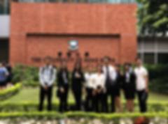 WeChat Image_20200427001405.png