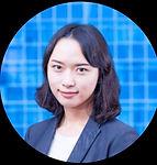 WeChat Image_20200410173451.jpg