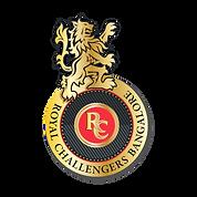 Royal-Challengers-Bangalore-Logo-PNG.png