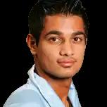siddarth-kaul_edited.png