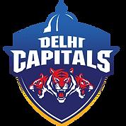1024px-Delhi_Capitals_Logo.svg_.png