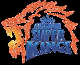 Chennai-Super-Kings-Logo-PNG.png