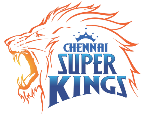 Chennai-Super-Kings-Logo-PNG.png