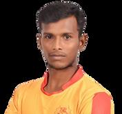 T-Natarajan-profile_edited.png